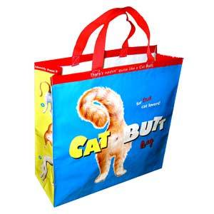 Blueq_catbutt_shopper