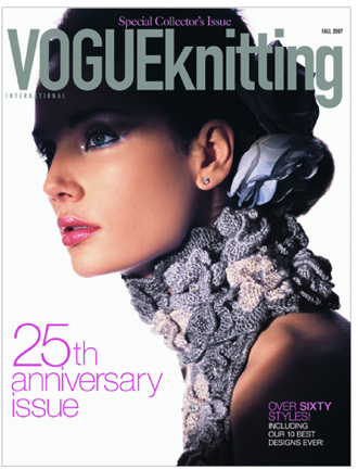 Vogue_knitting25