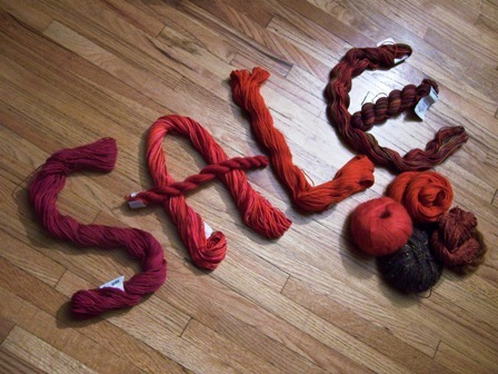 Yarn_sale_med