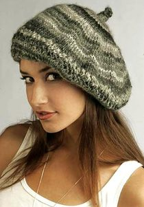 Latime_slouch_hat