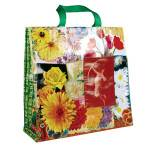 Blueq_flower_shopper_1