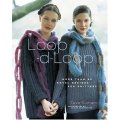Loopdloop_cover_1