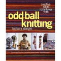 Oddballknitting_cover